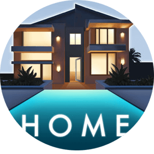 Design Home Hack Cheats Online Tool Free Diamonds And Cash