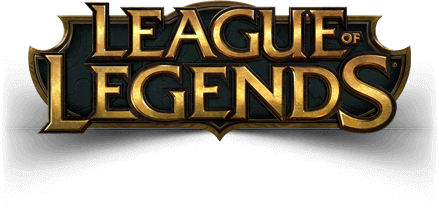 League of Legends Hack and Cheats
